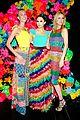 sofia richie jenny mollen ao pride party 04