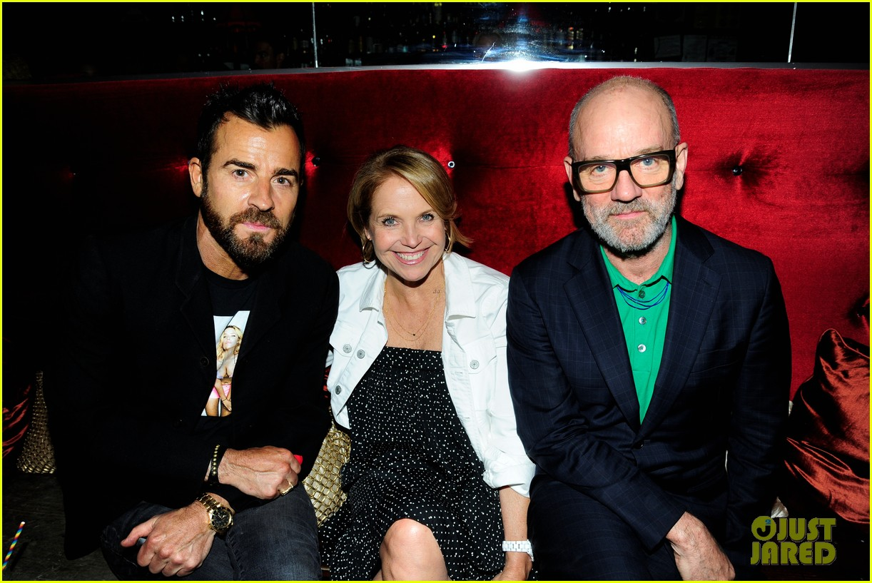 justin theroux julianna margulies more celebrate 50th anniversary of stonewall 014313915