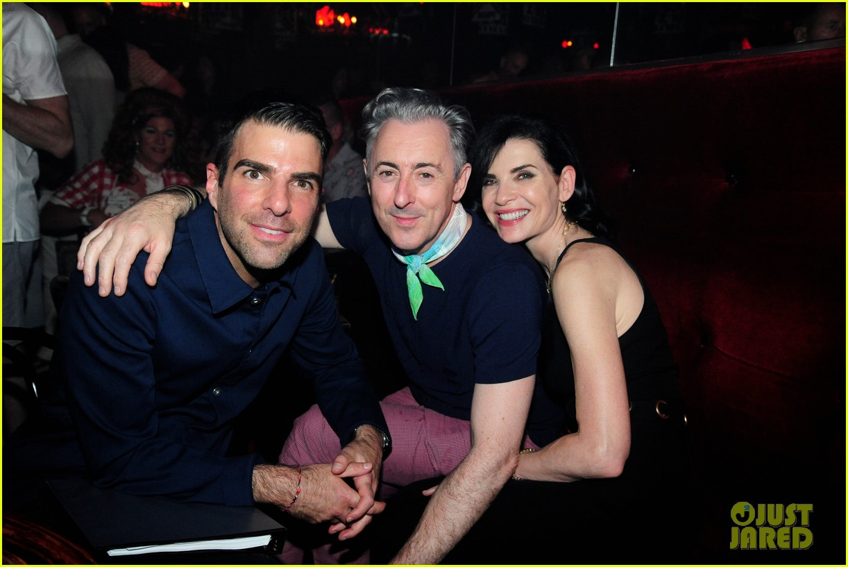 justin theroux julianna margulies more celebrate 50th anniversary of stonewall 04