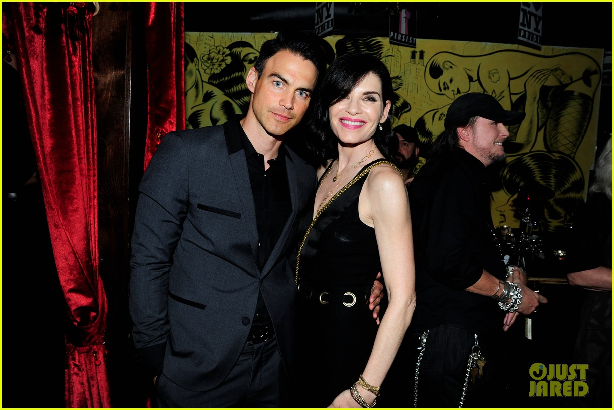 justin theroux julianna margulies more celebrate 50th anniversary of stonewall 06