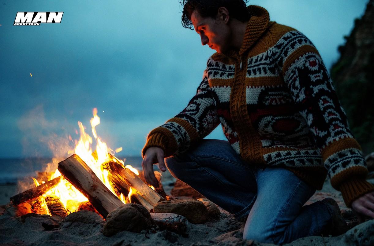 tom holland fire chair ocean man about town 024308764