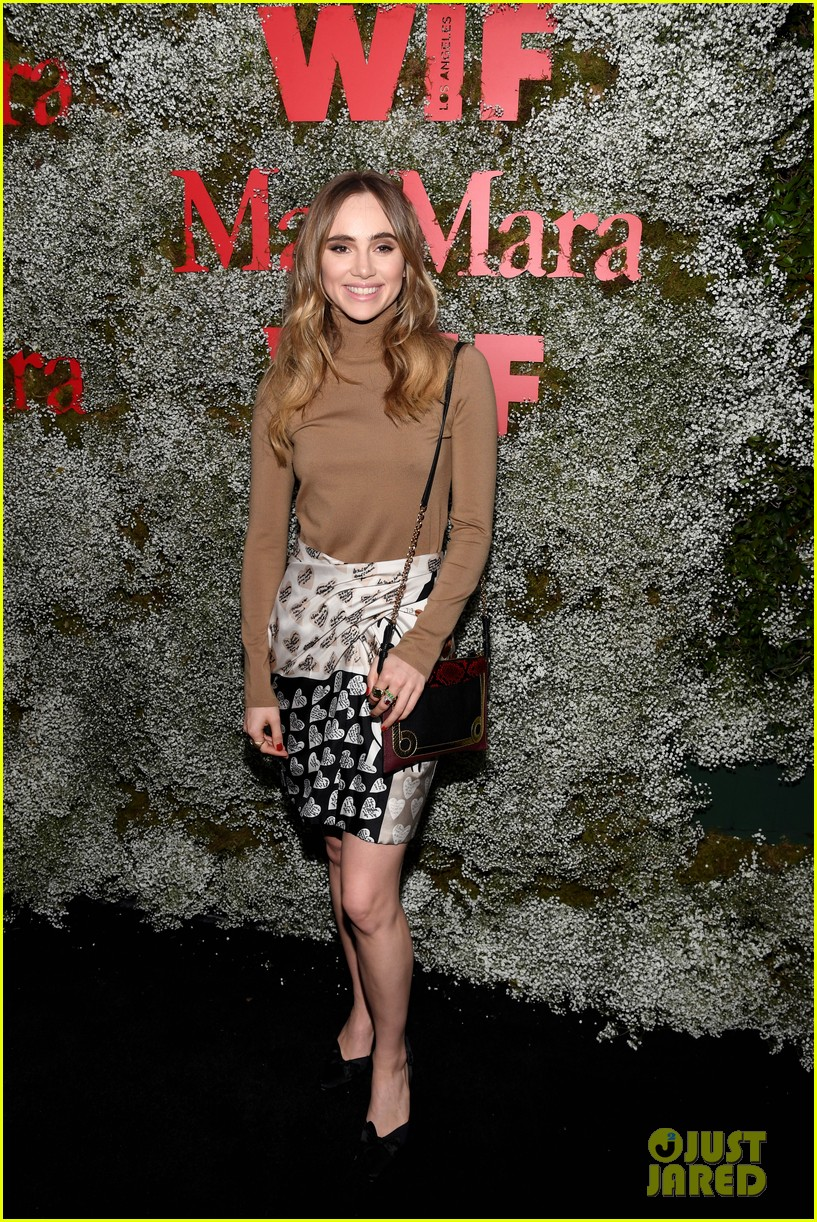 suki waterhouse lucy hale camila mendes face of the future 164308400