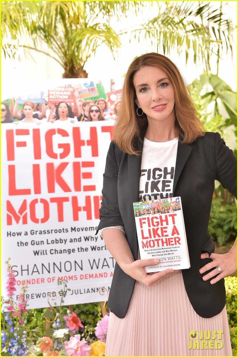 shannon watts book launch 024308029