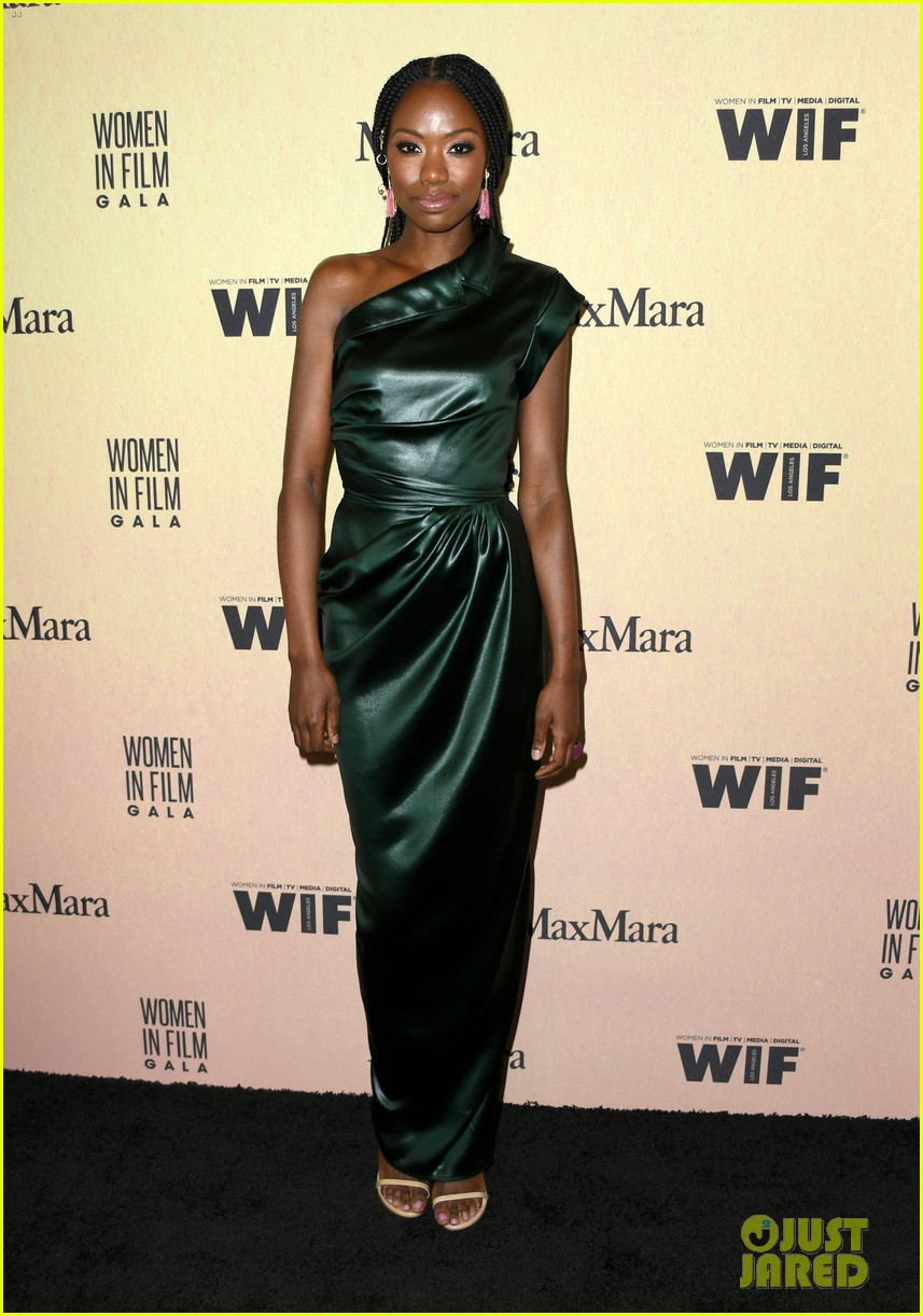 women in film gala 2019 094309158