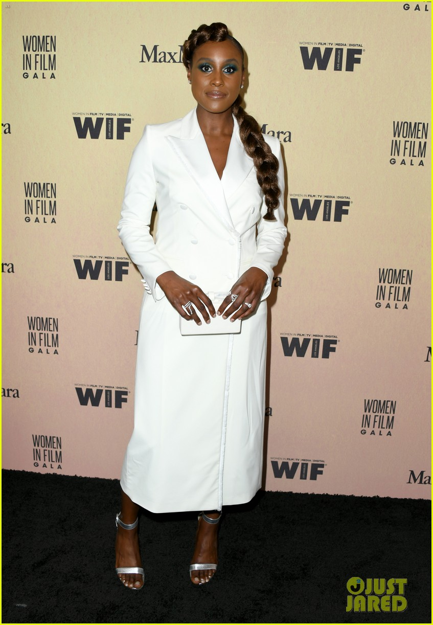 women in film gala 2019 104309159