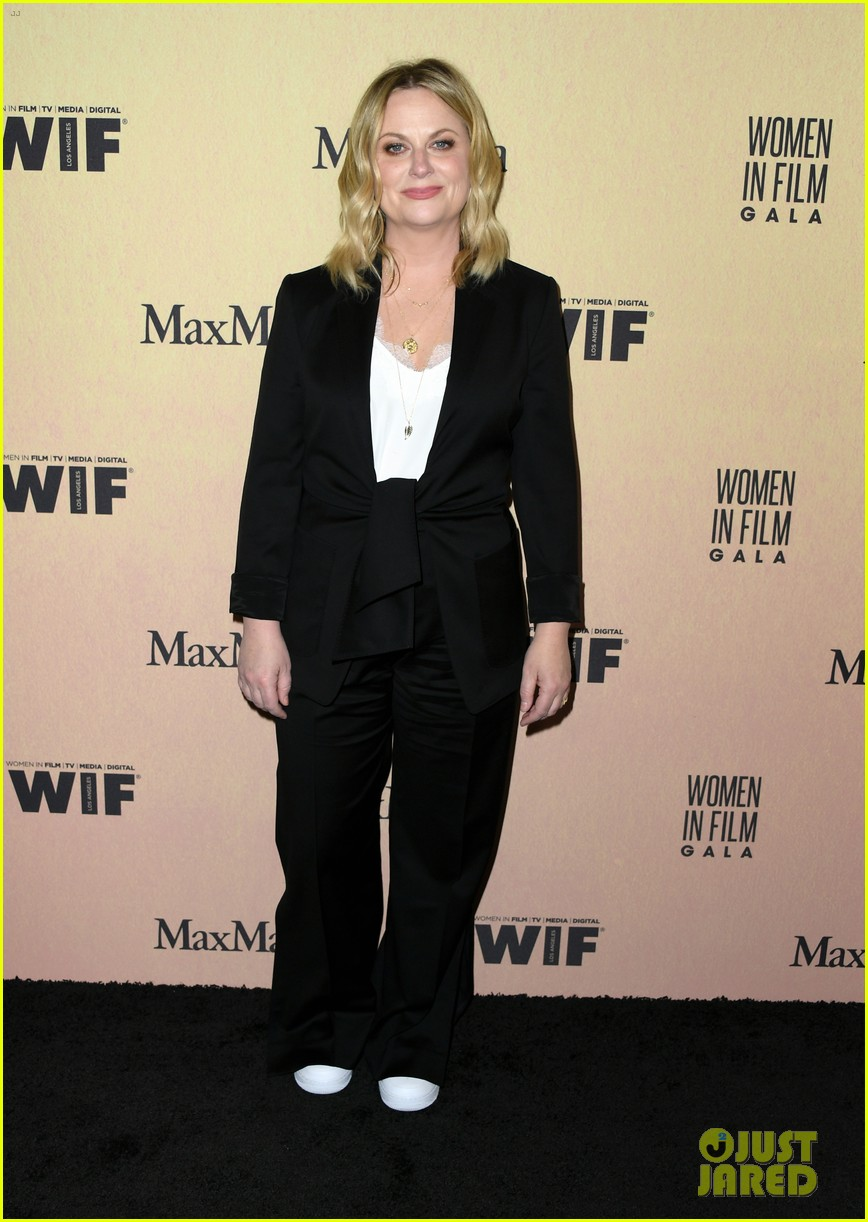 women in film gala 2019 114309160