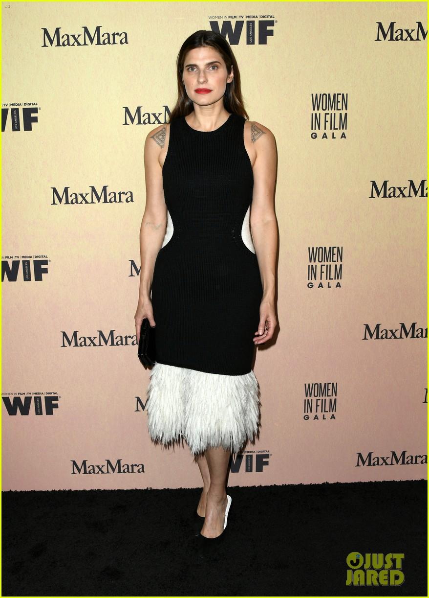 women in film gala 2019 164309165