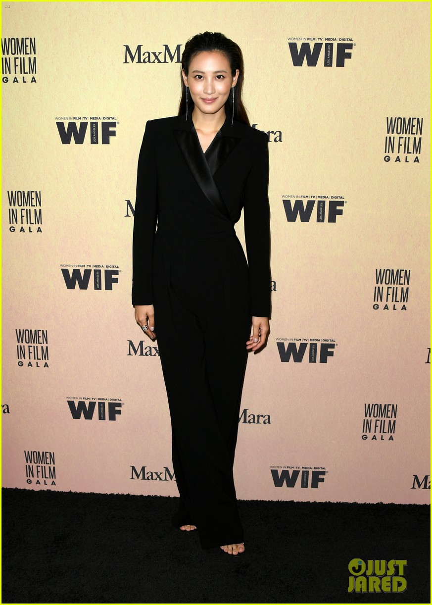 women in film gala 2019 214309170