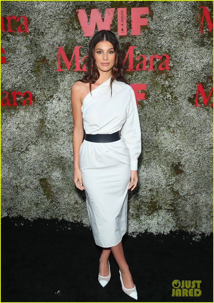 women in film instyle max mara event 014308592