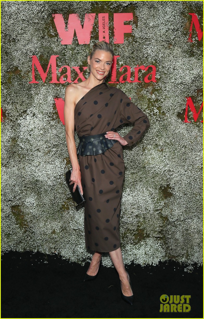 women in film instyle max mara event 054308596