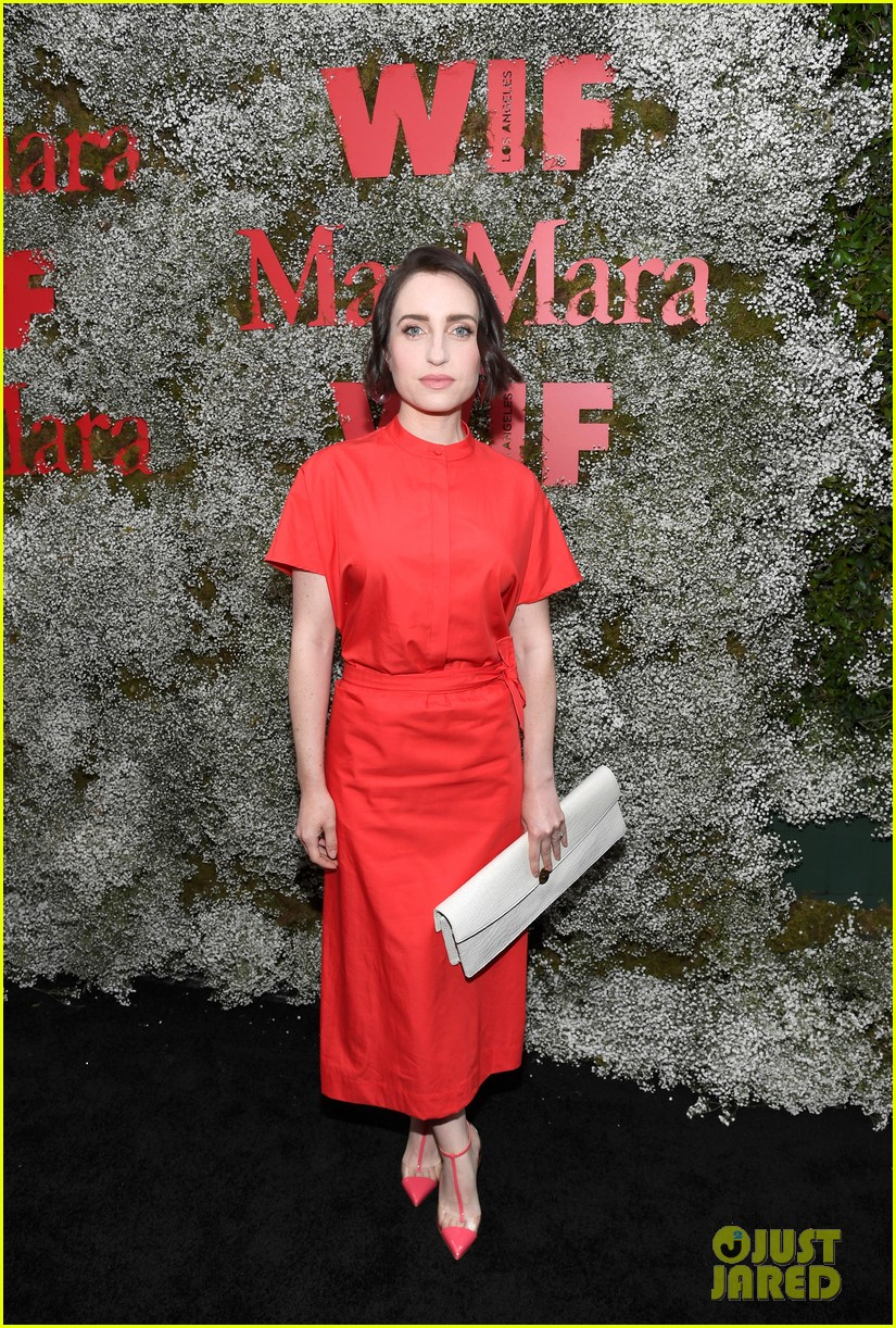 women in film instyle max mara event 134308604