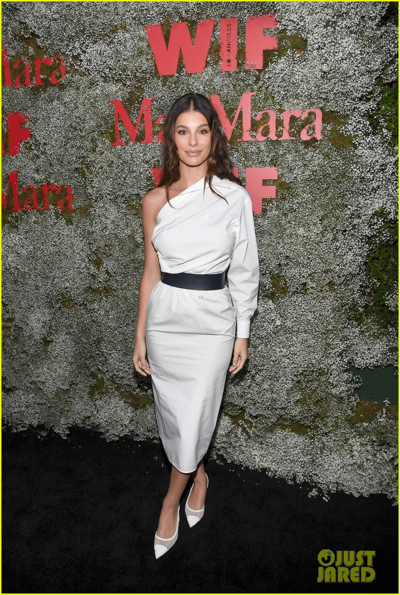 women in film instyle max mara event 234308614