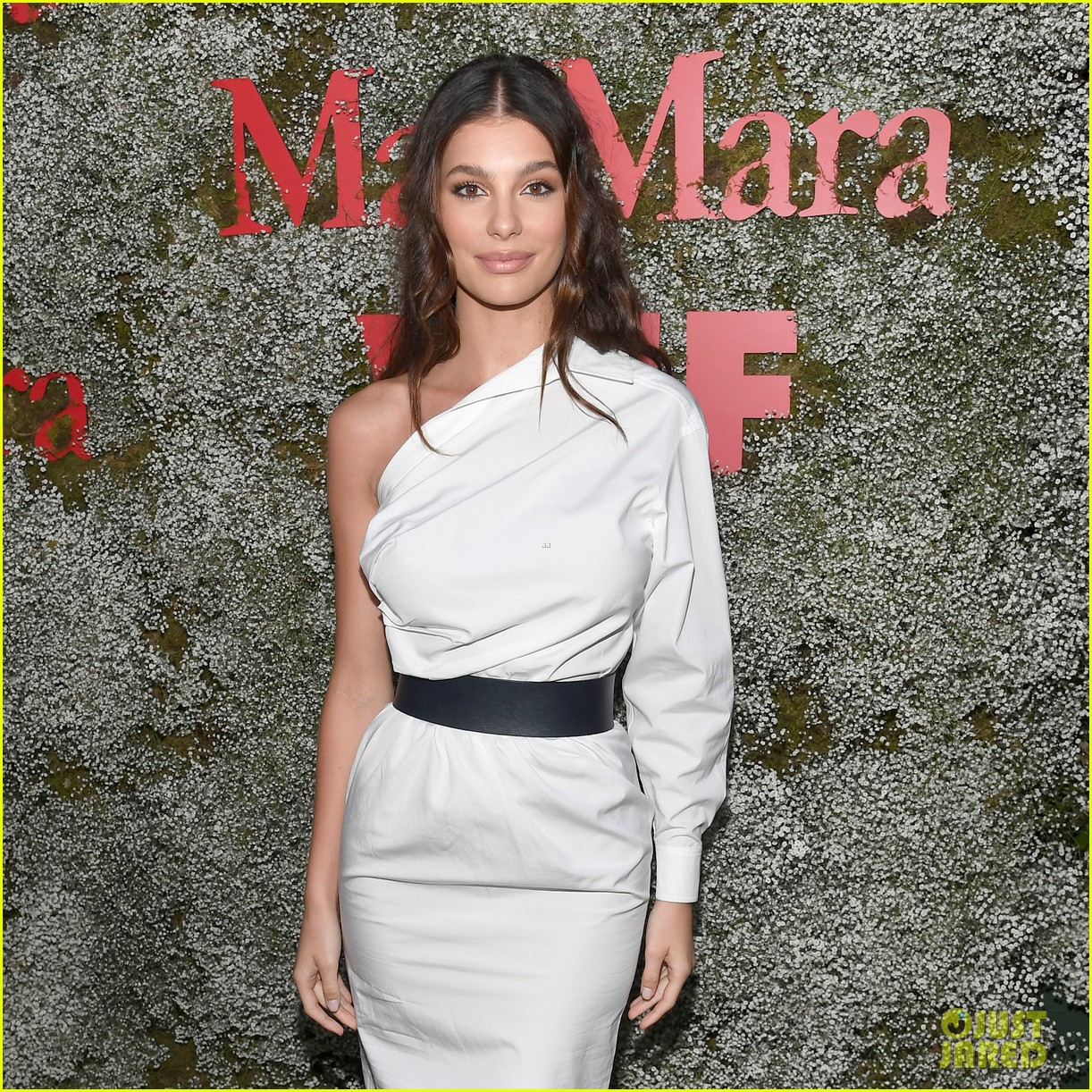 women in film instyle max mara event 424308633