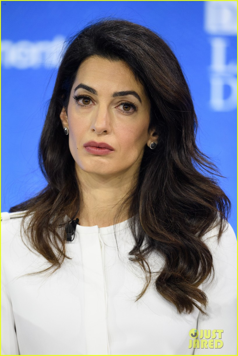 amal clooney slams donald trump in london 024321251