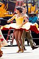 ariana debose david alvarez west side story dance scene 07