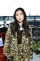 awkwafina on starring in marvels shang chi its going to mean a lot for generations to come 01