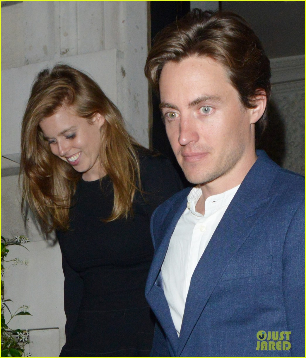 princess beatrice date night with hot boyfriend 024319838