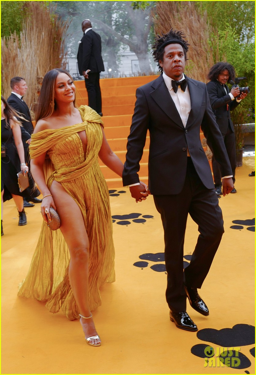 beyonce jay z lion king july 2019 05