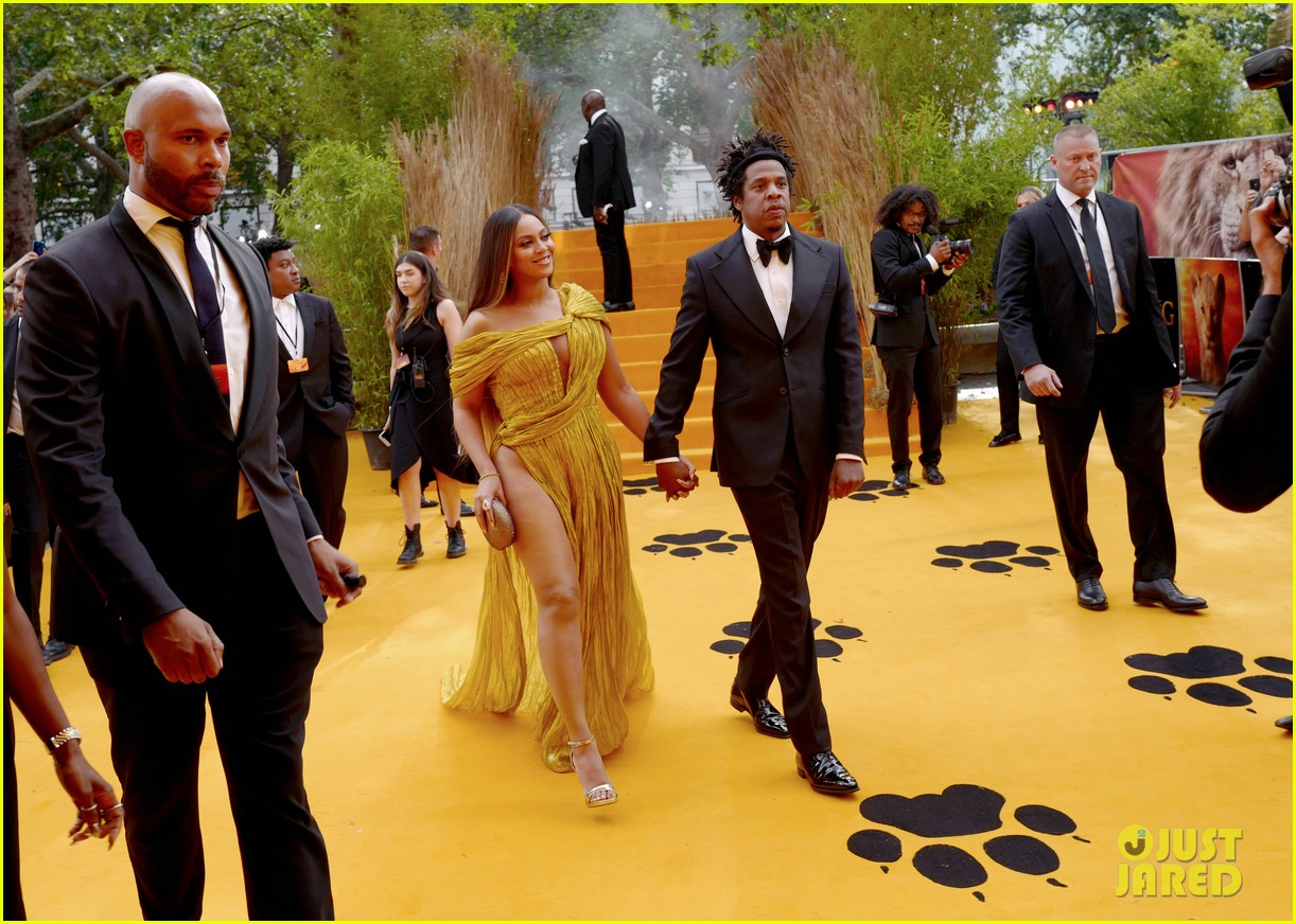 beyonce jay z lion king july 2019 06