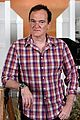 brad pitt margot robbie leonardo dicaprio hollywood photo call 07