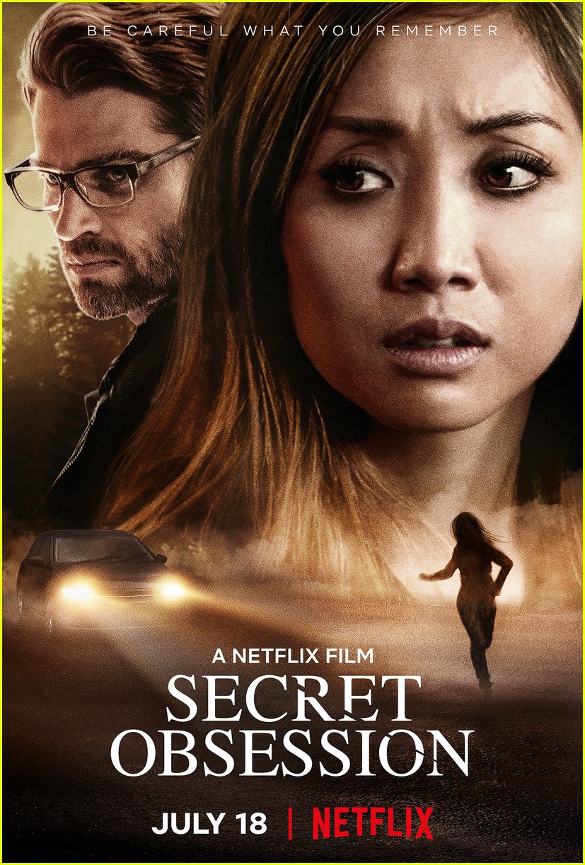 secret obsession brenda song idea for sequel 024324221