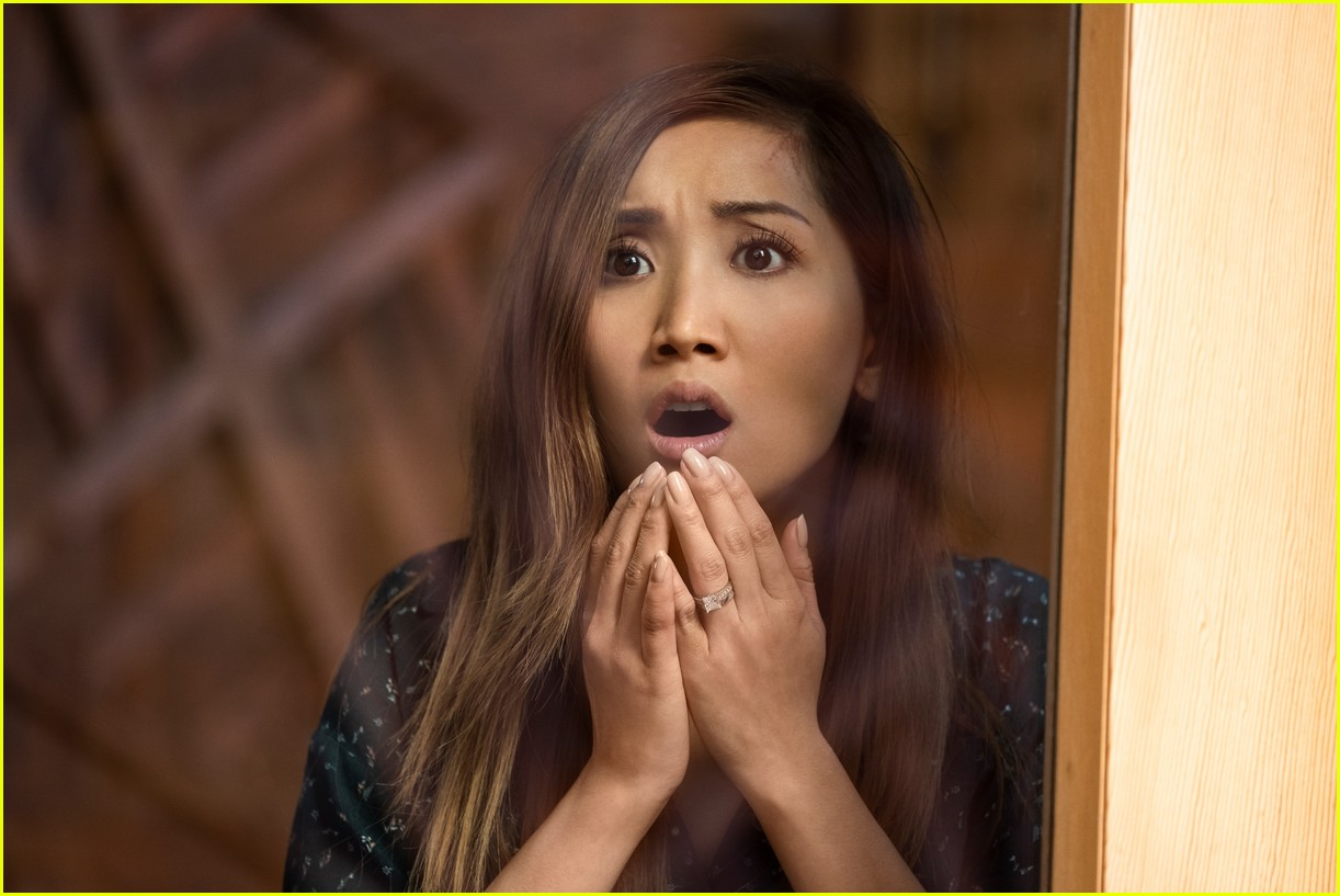secret obsession brenda song idea for sequel 034324222