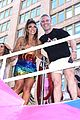 andy cohen real housewives world pride parade 03