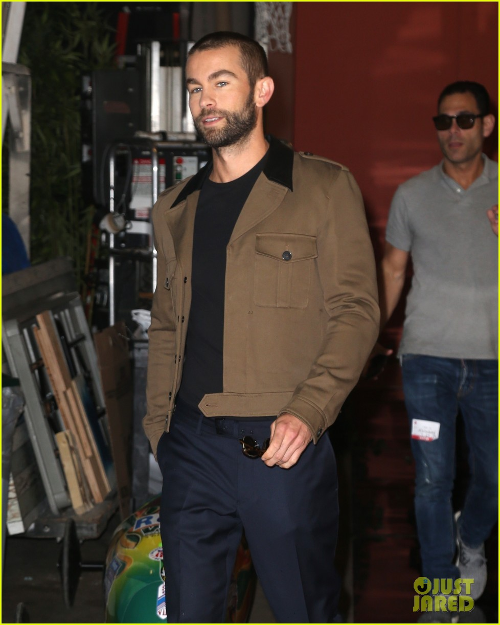 chace crawford discusses uncomfortable sexual misconduct the boys scene 014328258