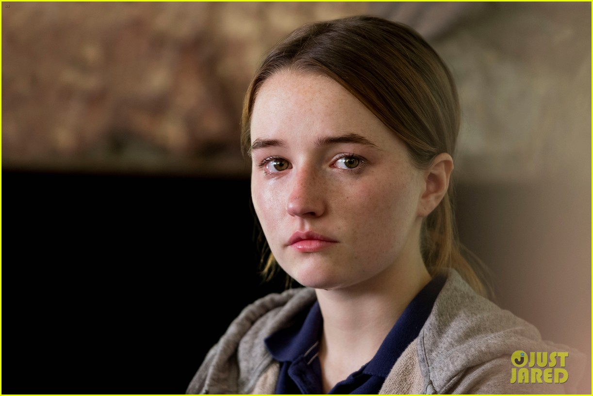 kaitlyn dever unbelievable trailer netflix pics 044323125
