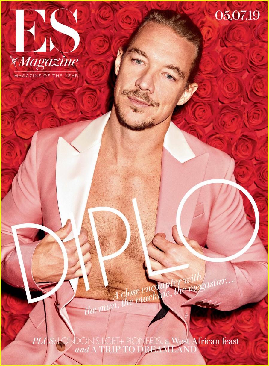 diplo es magazine4318395