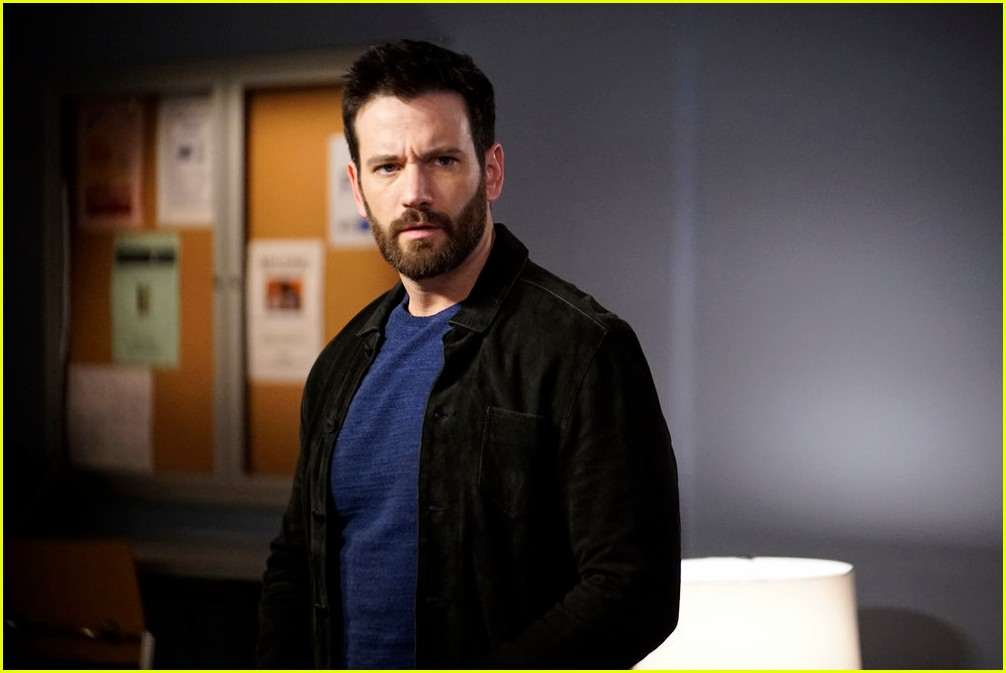 colin donnell one more chicago med episode 024319440