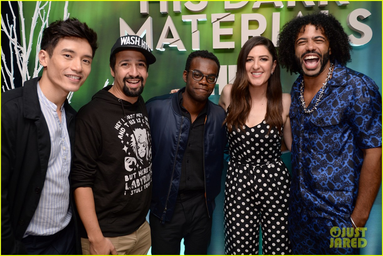 entertainment weekly comic con 2019 00 34324751