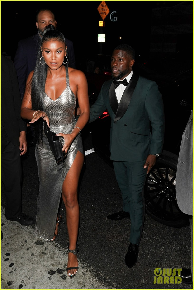 kevin hart celebrates 40th birthday with star studded party 16.