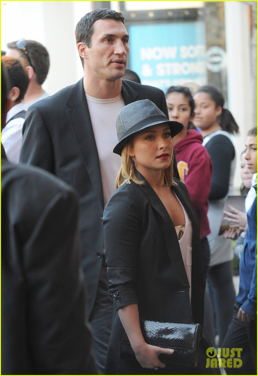 hayden panettiere daughter living in ukraine 074322584