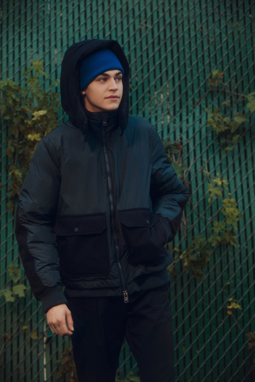 hero ft woolrich campaign pics 114322102
