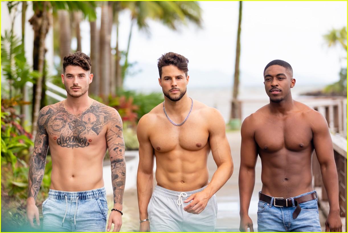 love island new contestants exclusive  024324932