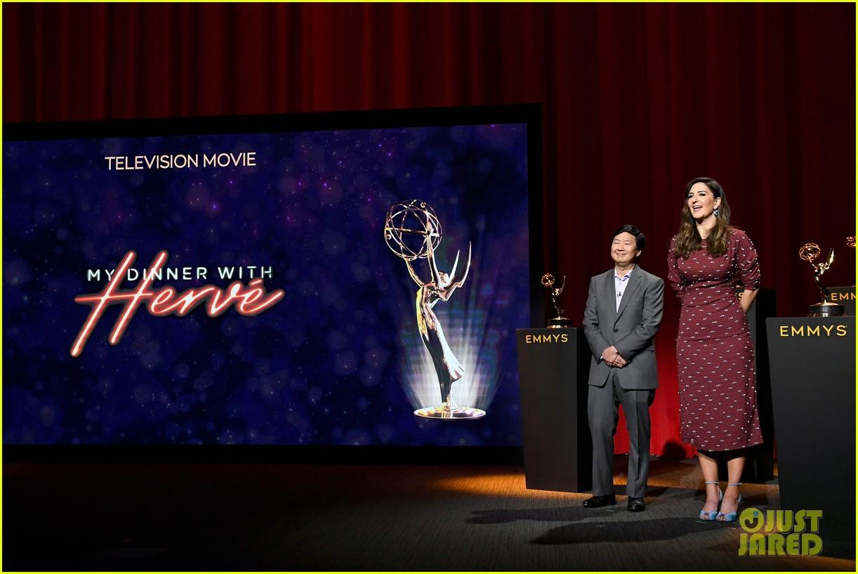 emmy nominations - photo #6