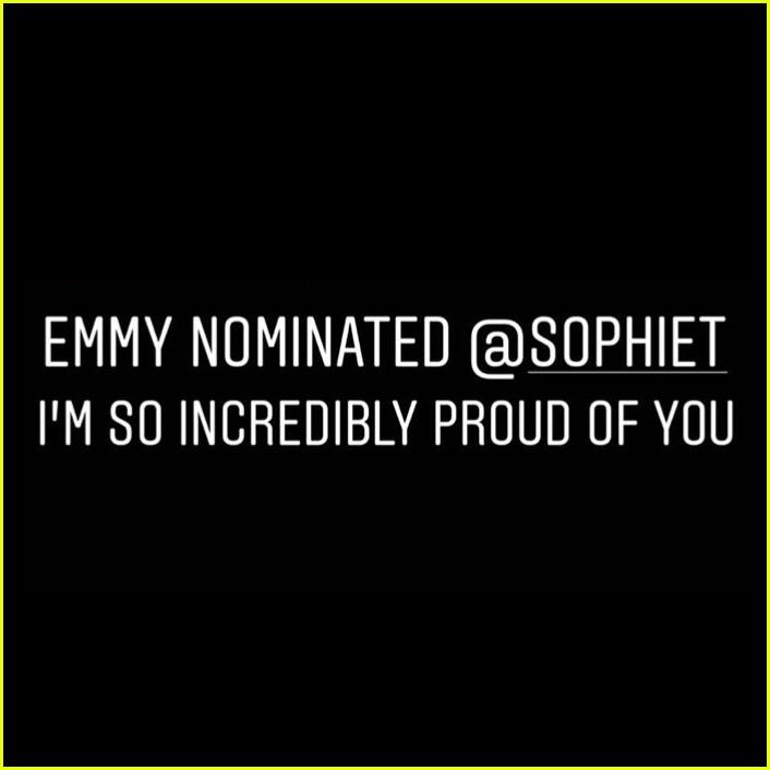 emmy nominations - photo #42