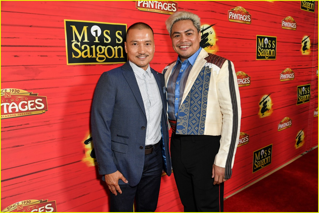 jon jon briones miss saigon touring cast 054323852