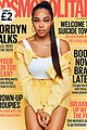 jordyn woods cosmopolitan july 2019 01