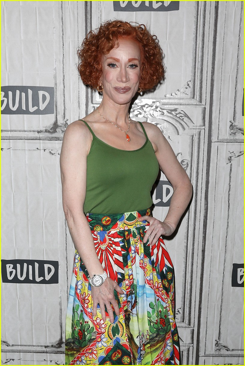 kathy griffin build series july 2019 03