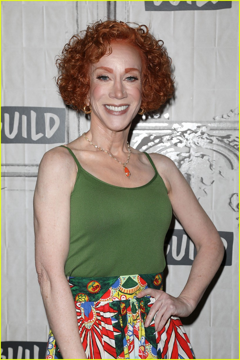 kathy griffin build series july 2019 06