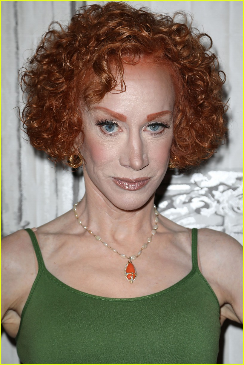 kathy griffin build series july 2019 07