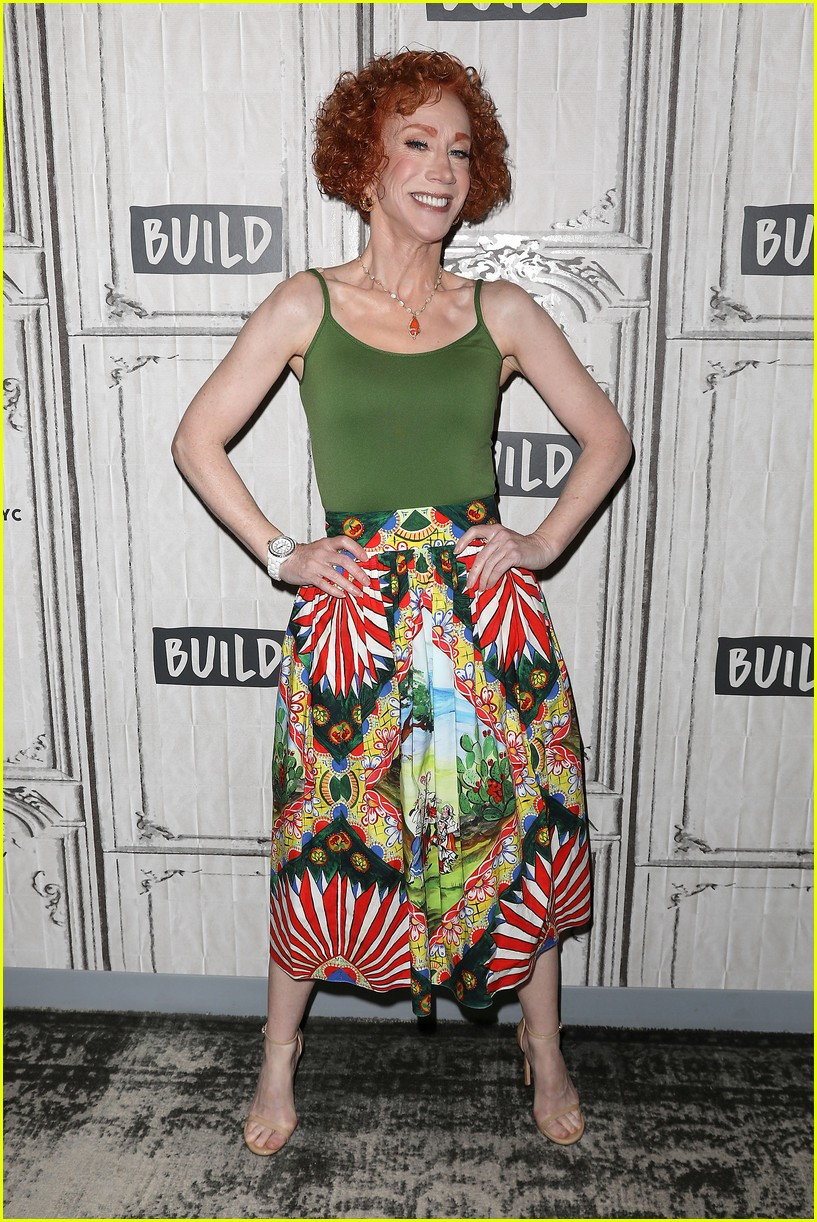 kathy griffin build series july 2019 09