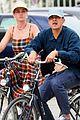 katy perry orlando bloom bike ride in france 06