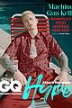 machine gun kelly gq hype 01