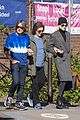 nicole kidman keith urban step out for lunch with her mom 05