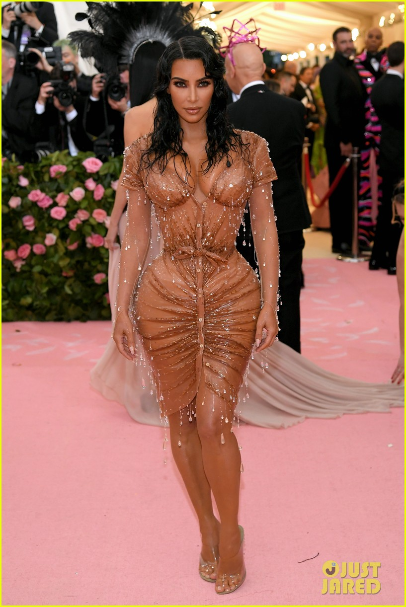 kim kardashian most pain shes been in 07