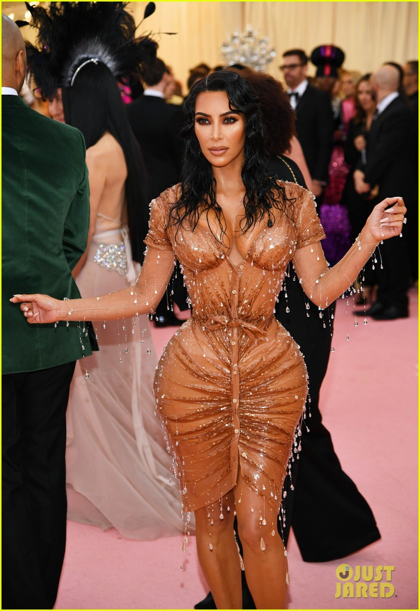 kim kardashian most pain shes been in 11