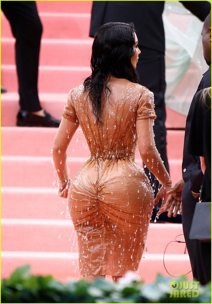 kim kardashian most pain shes been in 14